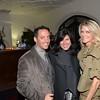anniewatt_10407-CJ Fellini, Carrie Mackin, Krista Krieger