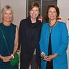 anniewatt_10619-Judy Garson, Linda Genereux, Jennifer March