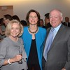 anniewatt_10627-Beth Sheehan, Jennifer March, Bob Sheehan