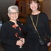 anniewatt_10623-Susan Orkin, Nancy Lipton
