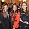 AWA_0268 Christina Kim, Janet League-Katzen, Ellen Sackoff