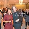 AWA_0176 Jenny Powers, Victoria Vinokur