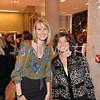 AWA_0239 Christina Ramelli, Sharon Melnic