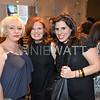 AWA_0299 Natalie Barot, Judy Klebanow, Lauren Grosz