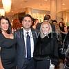 AWA_0251 Lisa Oz, Jason  Mabel, Sharon Marantz Walsh