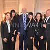 AWA_0145 Antonette Amartins, Kimberly Sandy, Don Kline, Mary Chances, Iris Badalamenti, Brad Schneider