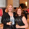AWA_0156 Marcia Nelson, Judy Klebanow