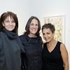 DP12925 Dyan Grey, Barbara Cohen, Liz Hoffman