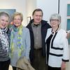 DP13024 Joyce Castleberry, Mel Barden, Jim Barden, Peggy Fender