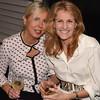 AWA_7705 Heather McArdle, Pamela Phillips