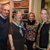 anniewatt_21425-Jack Lynch, Helen Pennoyer, Karen Klopp, Martha Glass