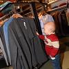 anniewatt_21435-Young Shopper