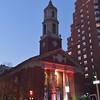 anniewatt_21437-Brick Church