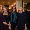 anniewatt_21424-Nancy Sambuco, Polly Onet, Amy Hoadley
