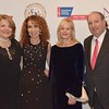 anniewatt_21906-Karen Radwin, Sandy Diamond, Chesley McLaren, Ron Diamond