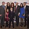 anniewatt_21908-Diamond And Herman Family