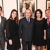 anniewatt_21541-Dorian Dumonteil, Gloria Rizzo, Pierre Dumonteil, Dominique Rizzo, Franck Laverdin