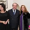 anniewatt_21546-Dominique Rizzo, Pierre Dumonteil, Patricia Landeau