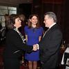 3-HRH Crown Princess Katherine of Serbia, Jean Shafiroff, Tom Gates