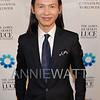 AWA_6003 Jeremy Hu