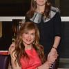 AWP_8947-Lauren Vernon, Nicole Dicocco