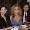 AWP_8776--Dr Penny Grant, Joy Marks, Alan Marks