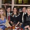 AWP_8663-Joy Marks, Alan Marks, Nicole DiCocco, C Gordon Beck, Bettina Bennett