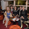 AWP_8665-Joy Marks, Alan Marks, Nicole DiCocco, C Gordon Beck, Bettina Bennett