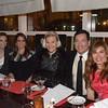 AWP_8780-Michele Gerber Klein, Nicole DiCocco, Bettina Bennett, C Gordon Beack, Lauren Vernon