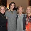 Nancy Stanier, Liz Kehler, Susan Solomon, Constance Spahn