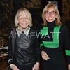 Joan Gelman, Sandy Pearl