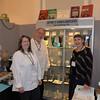 DSC_3167-Beverly Evans, Jeff Evans, Jill Fenichell