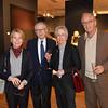 DSC_3487-Sue Ellen Stern, Don Strauber, Rachel Strauber, Andrew McMaster