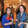 DSC_3527-Susan Hoover, Jane Baumgardner