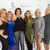 DSC_0051-Sonja Morgan, Ramona Singer, LuAnn de Lesseps, Heather Thomson, Dorinda Medley, Kristen Taekman