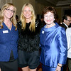 _DJ1099-Nan Summerfield Gweneth Paltrow, Kathleen Doyle