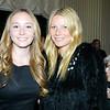 _DJ1107-Nicole Summerfield, Gweneth Paltrow