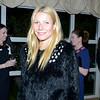 _DJ1112-Nicole Summerfield, Gweneth Paltrow