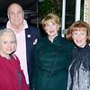 _DTP0739-Marian Miller, Lars Stensland, Sondra Ott, Susan Porter
