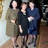 _DTP0729-Alberta Collier, Ann Lange, Roberta Lyon