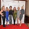 _4106-Sonja Morgan, Ramona Singer, Countess Luann de Lesseps, Heather Thomson, Dorinda Medley, Kristen Taekman