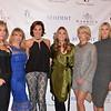 _4118-Sonja Morgan, Ramona Singer, Countess Luann De Lesseps, Heather Thomson, Dorinda Medley, Kristen Taekman