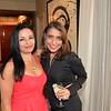 AWA_7551 Nihal Saat, Muna Rihani al Nasser