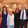 AWA_0903-Victoria Davey, Laurie Davey, June Davey, Debra D  Bell, Jonathan Bell, Denise Zalis