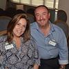 AWP_3266 Janice Ridenour, Greg Ridenour