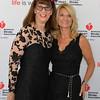 AWA_3673 Meredith Cohen, Jill Kendall