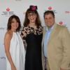 AWA_3677 Dr Tracy Pfeifer, Meredith Cohen, Dr Ira Blaufarb