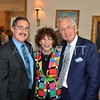 ABC_5164 ___, Lois Lilly, Robert Lacey
