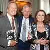ABC_7428 Geoffrey Thomas, Robert Lacey, Lady Sharon Sondes