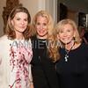 ABC_5144 Kari Tiedemann, Jen Bawden, Sharon Bush